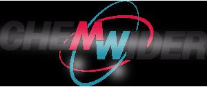 chemwider-logo
